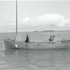 1946_Bristol_Bay_Mel_Olsen