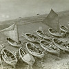 Nakeen Cannery Boats,1930's Bristol Bay,Kvichak River,