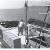 1952_CRPA_Kiska_loading_Alaska