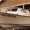 1981_Midland_Boat_Wks_Builder_Dale_Leino_Vern_Forsberg