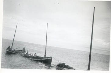 1939_John_carlson_CRPA_41_45_Naknek_Bristol_Bay_Max_Holland