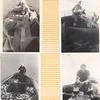 Louie_Larsen_1947_Bristol_Bay_Naknek_CRPA_sailboats