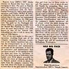 1947 Ralph Hendrickson,Supt CRPA Cannery Naknek,