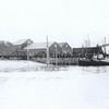 Libby_Nushigak_cannery_Bristol_Bay_sailboats