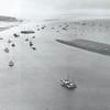CRPA_Naknek_Naknek_River_Bristol_Bay_Bear