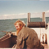 Stan_Johnson_CRPA_Naknek_Bristol_Bay