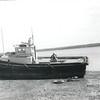 Libby_Graveyard_Monkey_Boat_1949