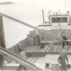 1940_S_LOADING_PACK_BRISTOL_BAY