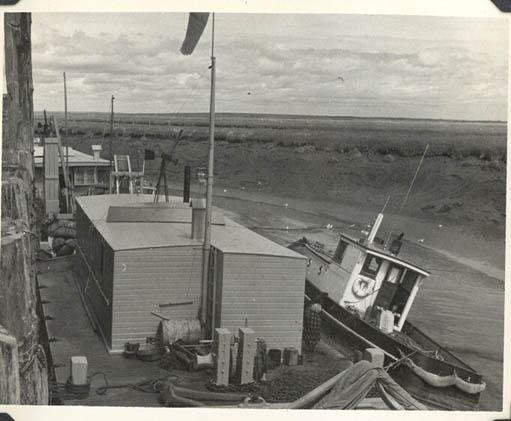 1948_Libby_Monkey_boat_cannery_Graveyard_creek_Bristol_bay_S
