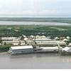 Red_Salmon_cannery_Naknek_Bristol_Bay