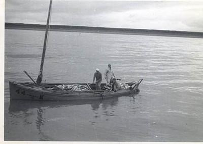1949_Libby_sailboats_44_Naknek_Bristol_Bay