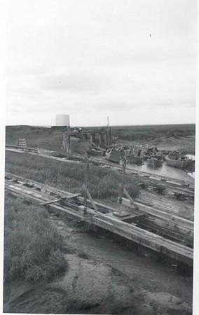 1952_Libby_Graveyard_creek_water_tank
