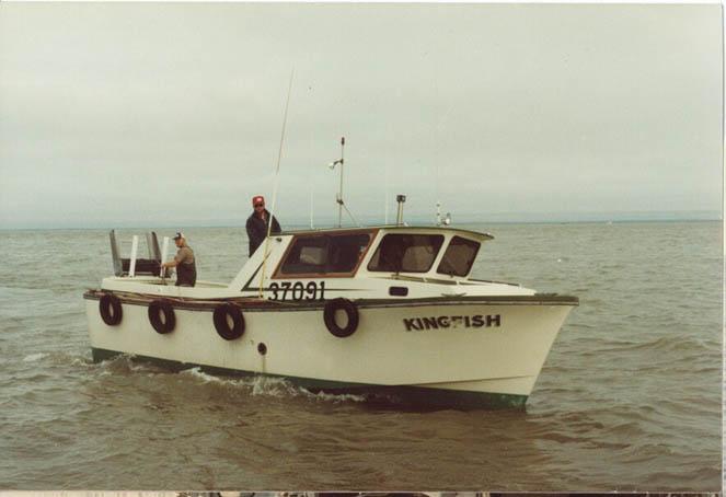 Kingfish_Bruce_Jolma_Roger_Jolma_Naknek_Bristol_bay