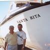 Santa_Rita_Kevin_Doherty