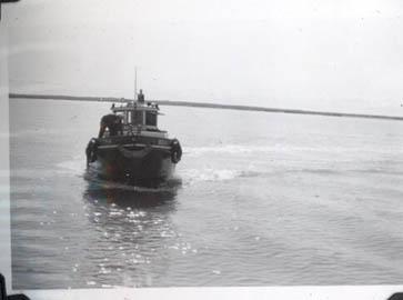 1948_Libby_BB4_Uno_Branner_Naknek_Bristol_Bay_Sailboats