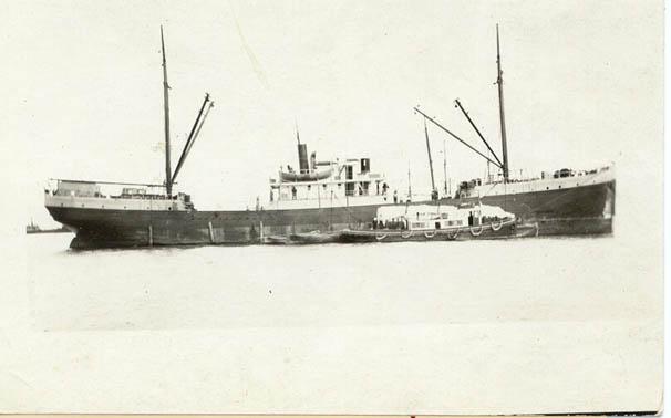 Libby_Bristol_Bay_Steamship_Naknek_Sailboats