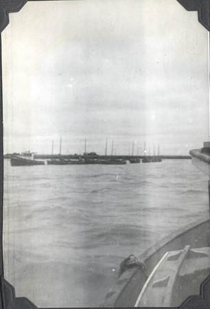 1948_Libby_BB5_Uno_Branner_Sailboats_Naknek_Bristol_bay