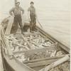 RANTA_TOIVO_1940_S_BRISTOL_BAY_2000_FISH