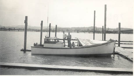1953_Columbia_Boat_Building_Co_King_Fish