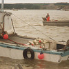 Diana_Naknek_loaded_Bristol_Bay