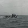 Black Label  Howard Forsberg  Nels Forsberg  Rodney Forsberg Cook Inlet Alaska