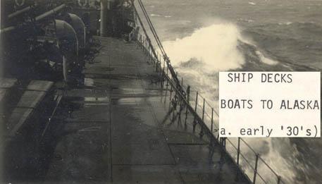 Ship_to_Bristol_Bay_1935_sailboats_Naknek