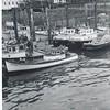 1954_Cordova_29F343_Columbia_Boat_K5_K6_K3