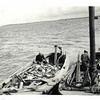 Olof_Myers_sailboats_Naknek_Bristol_Bay_5A