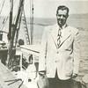 Ralph Hendrickson,Bristol Bay 1924-1974,American Can,CRPA,Bumble Bee,