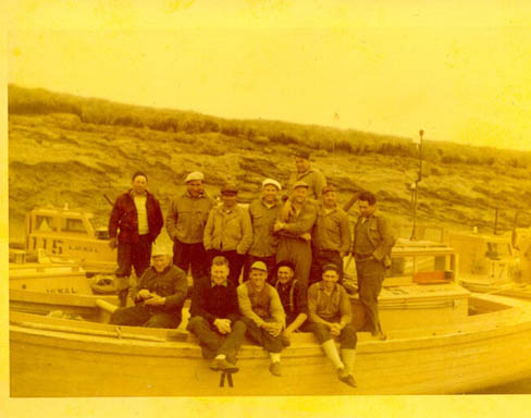 1954_Libby_bristol_Bay_Graveyard_creek