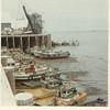1966_CRPA_Naknek_Bristol_Bay_CWF_32