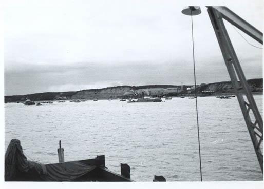 1961_CRPA_Naknek_cannery_Bristol_bay_scow
