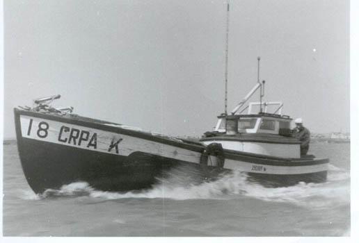 1963_CRPA_18_Nils_Norgaard_Ragnar_Norgaard_Naknek