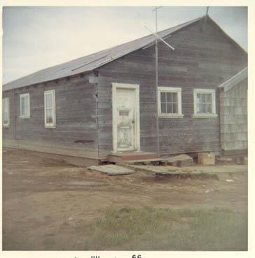 1966_CRPA_Laundry_House_Naknek_AK