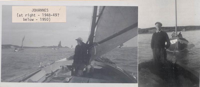 Naknek_1948_1949_1950_John_Jensen_Bristol_Bay_sailboats_CRPA