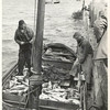 1948_Libby_25_Bristol_Bay_Naknek_sailboats