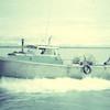 1968_Surf_Kenai_Cook_inlet_Karlo_Karna