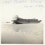 1941_Naknek_Bristol_Bay_powerscow_CRPA_sailboats_Bear