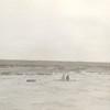 1940_S_OVERTURNED_NAKNEK_AK