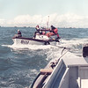 Sound_Harbor_George_Siverson_John_Jylha_Naknek_CRPA_Bristol