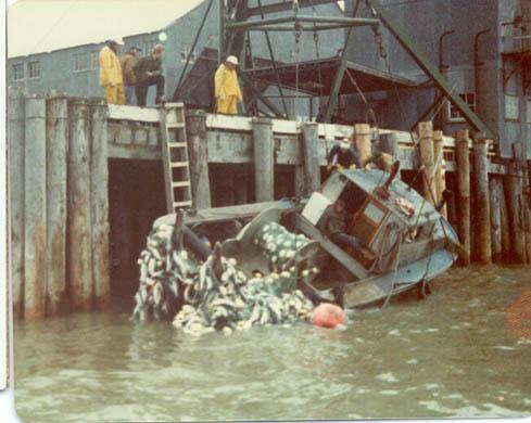 1966_CRPA_naknek_bristol_bay_swamped_2A