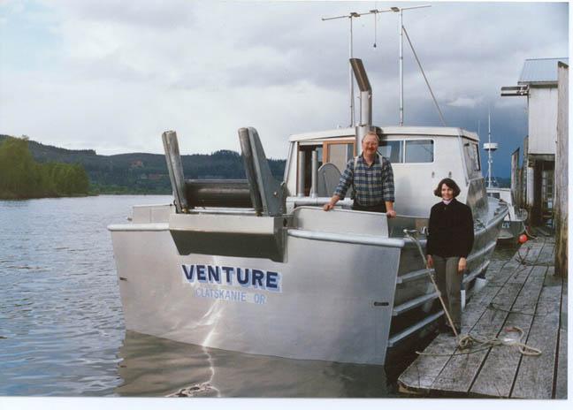 Venture_Bruce_Jolma_Beki_Fisher_naknek_Bristol_Bay_Beaver_Va