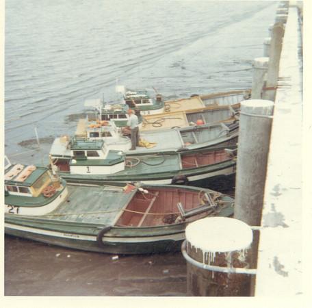 CRPA_Naknek_1963_cannery_27_1_24_33_34_Uno_Branner_roger_Jolma,
