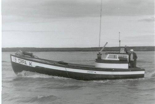 1960_CRPA_ragnar_Norgaard_Nils_Norgaard_Naknek