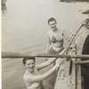 1940_S_SWIM_BREAK_BRISTOL_BAY