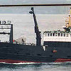 Husky_Tender_Bristol_Bay_King_Crabber