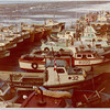 CRPA_Naknek_cannery_1966,BB-32,Jalmar Johnson,Bristol Bay,8000_33_37_41_36_43_BB,