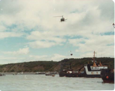 1966_helicopter_Husky_naknek_bristol_bay