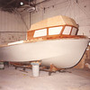 Northwind_Boat_Bristol_Bay