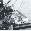 1961_CRPA_Naknek_cannery_Bristol_bay_5a